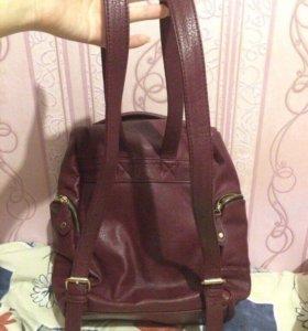 Рюкзак от accessorize