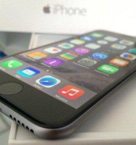 iPhone  6, новый. Опт!