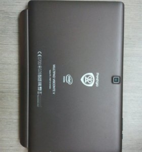 Prestigio Multipad Visconte