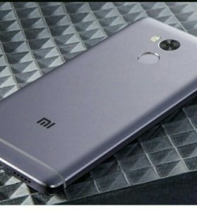 Xiaomi 4pro 64