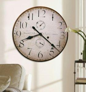 Настенные часы Howard Miller 620-315
