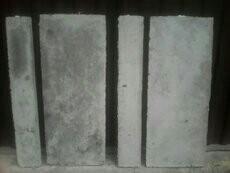 Установочная плита под памятник