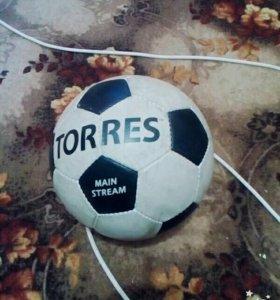 Футбольный мяч,размер-5