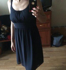 Платье mexx 42-44