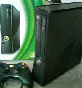 Xbox 360 срочно!!!