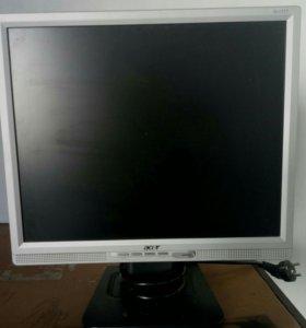 """Монитор Acer 19"""""""