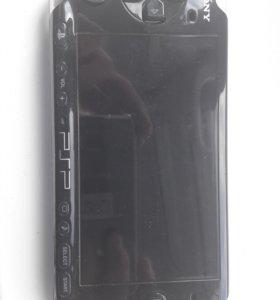 Продам PSP 3008