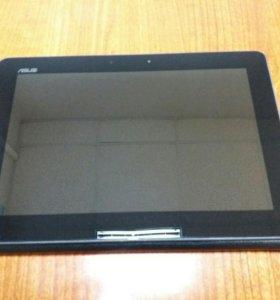 Дисплей планшета Asus TF700F