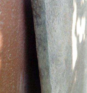 Лист железа 12 мм