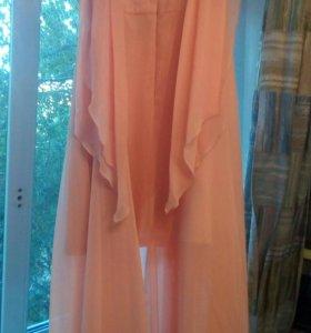 Платье срочно