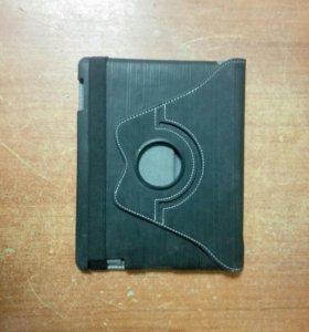Чехол-Акамулятор для iPad