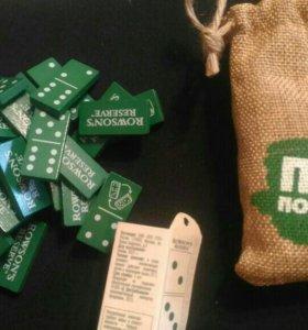 """Игра """"Покер по-ирландски"""""""