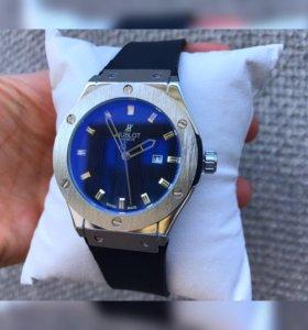 Новые мужские часы HUBLOT💥