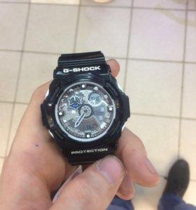 Часы G-shock 300
