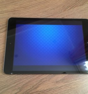 iPad 2 mini Wi-Fi 32 GB