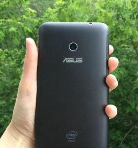 Продам Asus Fonepad Note 6 смартфон-планшет