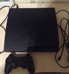 PlayStation 3+ игры и т.д.