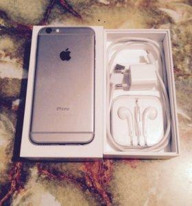 IPhone 6📲