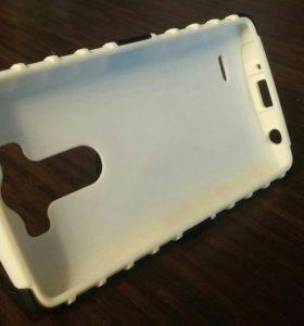 Чехол для LG G3 S