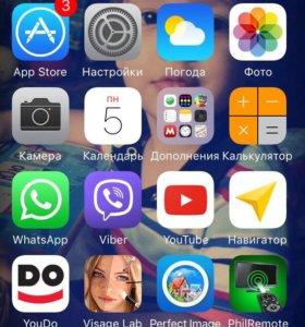 Айфон 5s 32 срочно