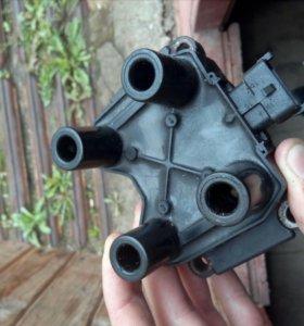 Катушка зажигания Bosch на ВАЗ