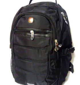 Новый фирменный рюкзак SwissGear 7513