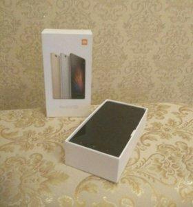 Xiaomi redmi 3s pro 3/32 новый