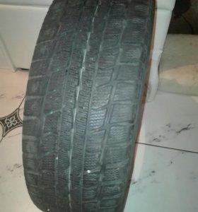 Dunlop 175/65/14