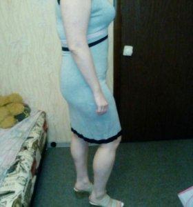 Платье летнее O STIN р.XL