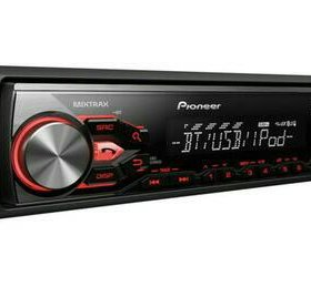 Pioneer 974ZS
