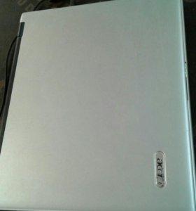 Ноутбук Aser TravelMate 2350