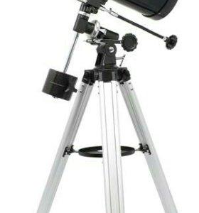 Телескоп PowerSeeker 127 EQ