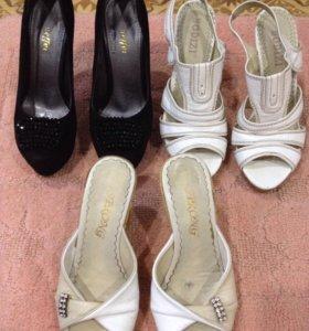 Обувь дёшево!!!!!