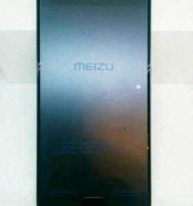 Meizu M5s, 3GB/32GB, Black/Gray