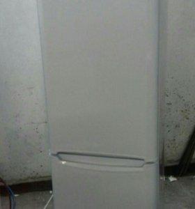 Холодильник INDESIT NOY-FROST