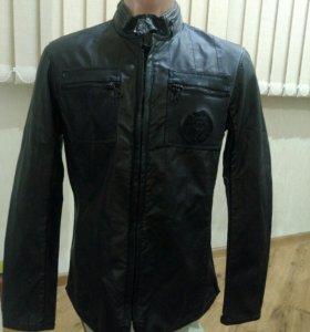 Куртка мужская DG, новая, ветровка