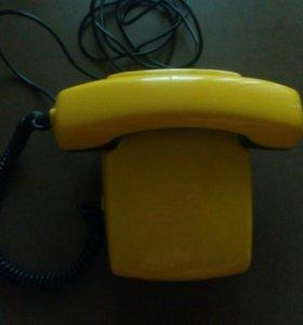Односторонний телефон