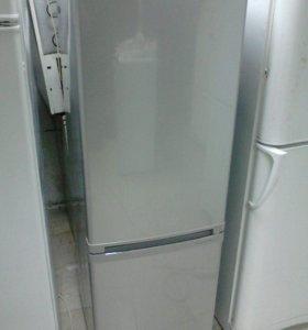 Холодильник шиваки SHRF-152DS