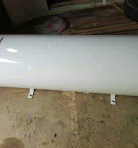 Бойлер водонагреватель электрический 200 литров