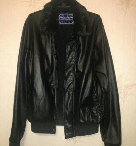 Куртка  GJ не дорого