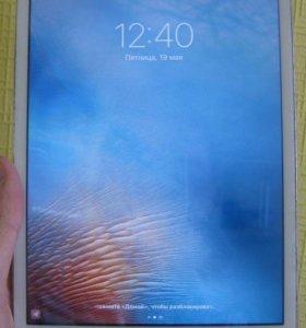 iPad mini 2 32GB с симкой