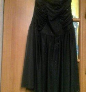 Продается коктельйное платье