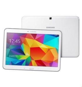 "СРОЧНО ! Планшет Samsung Galaxy Tab 4 10.1"" 3G"