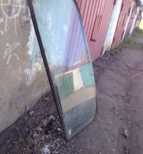 Заднее стекло ВАЗ 2101