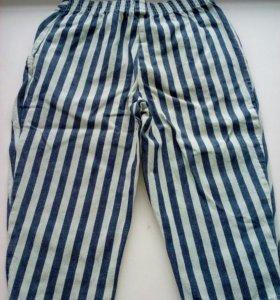 Продам клевые штаны