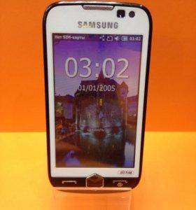 Смартфон Samsung GT-I1800.