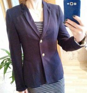 Пиджак кофта одежда