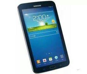 Samsung galaxy tab 3 (T211), 3G