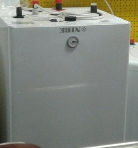 Продам водонагреватель накопительный