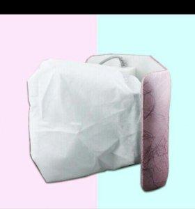 Мешки для маникюрного пылесоса.